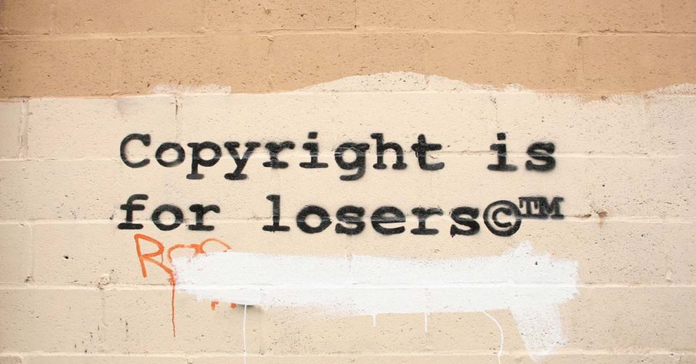 Read This Before Using Copyright Free Music In Your Marketing Video