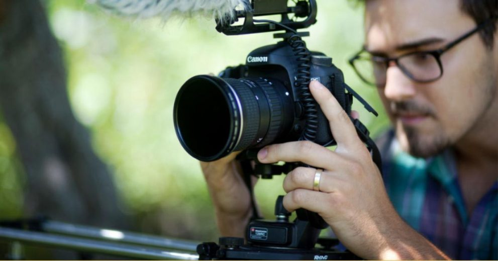 20+ Online Resources To Boost Your Filmmaking / Video Production Career