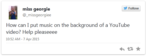 8 Hottest Royalty Free Music Copyright Questions On Twitter